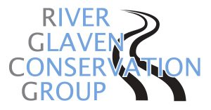 River Glaven Conservation Group