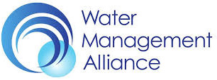 Water Management Alliance (WMA)