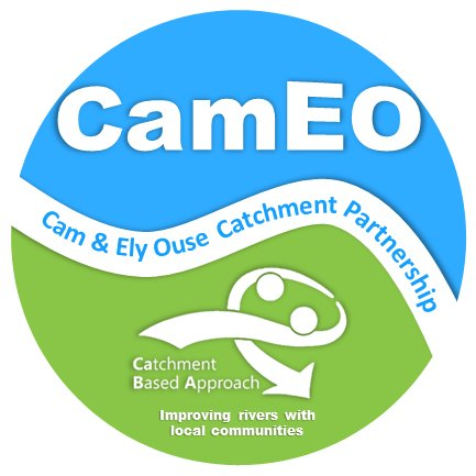 CamEO Catchment Partnership