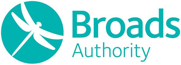 Broads Authority