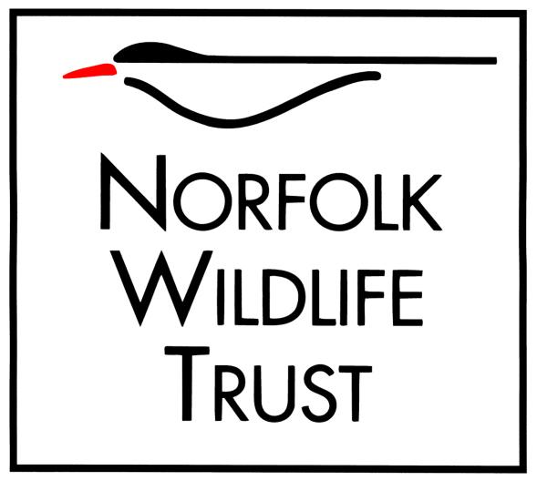 Norfolk Wildlife Trust (NWT)