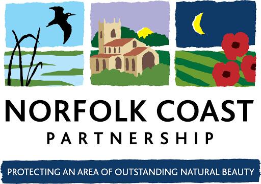 Norfolk Coast Partnership